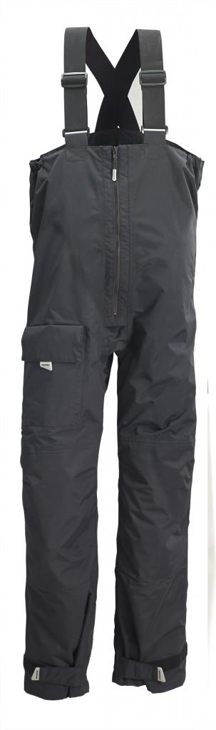 plastimo coastal pantalon